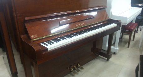 פסנתר Laurie ul-1