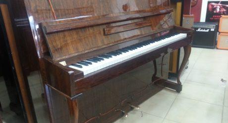 פסנתר אוקראינה