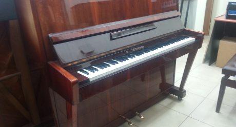 פסנתר בלרוס יד שניה