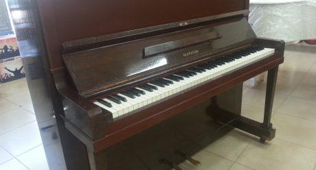 פסנתר דיאפזון