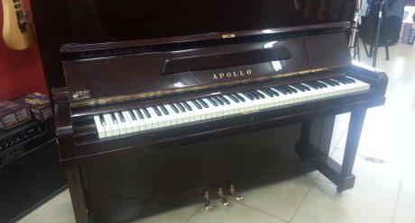 APOLLO A5 פסנתר