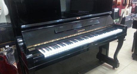פסנתר יד שניה DIAPASON 132-ae