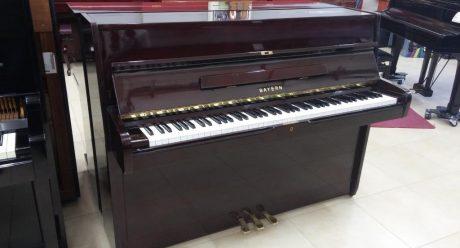 BAYERN פסנתר