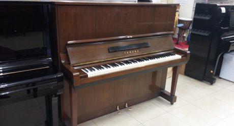 YAMAHA U3 פסנתר