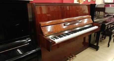 פסנתר רוסי בלרוס