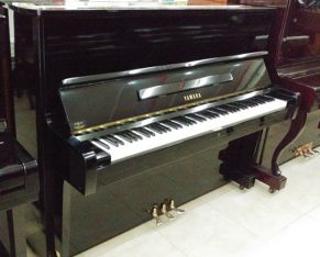 פסנתר yamaha u1