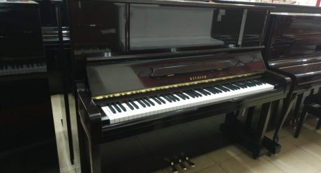 פתוח פסנתר MEISTER