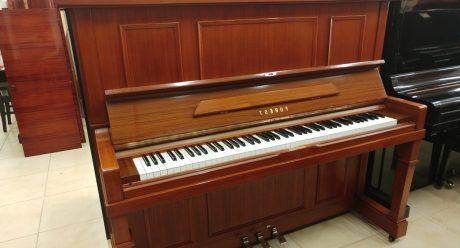פסנתר יד שניה FOREST