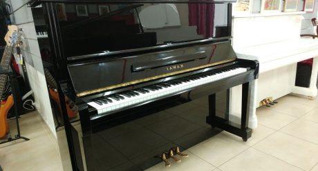 פסנתר יד 2 kawai