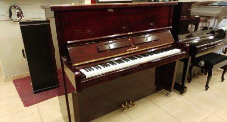 פסנתר רוזנשטיין