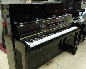 פסנתר KAWAI SILENT
