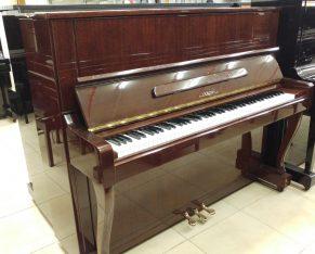 פסנתר נובל יד שניה