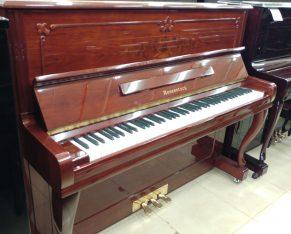 פסנתר יד שניה rosenstock
