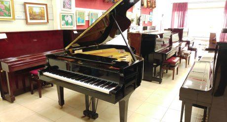 פסנתר YAMAHA G3