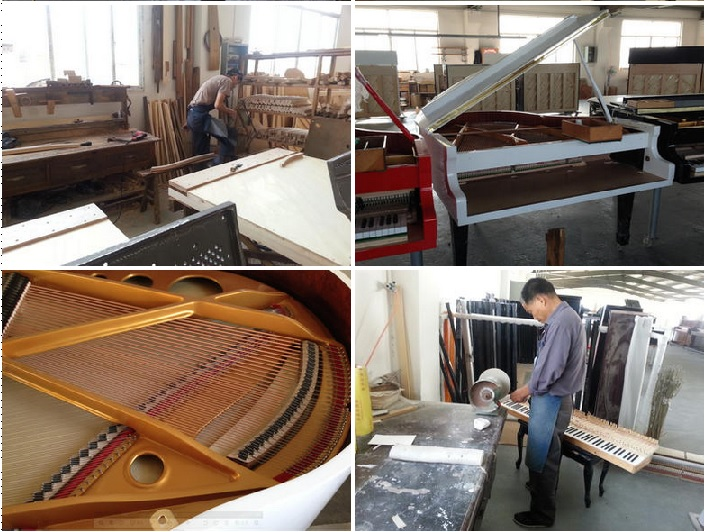 sendler factory2