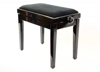 כסא לפסנתר