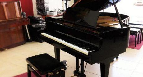 פסנתר כנף YAMAHA G2