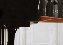 השכרת פסנתר כנף