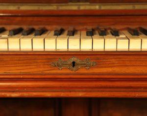 piano lock2