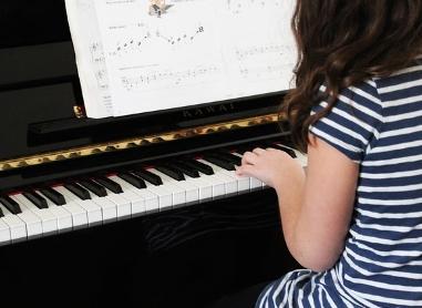 השכרת פסנתרים לטווח ארוך