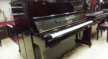 פסנתר ימאהה יד שניה סיילנט