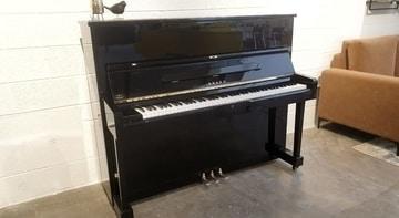 פסנתר יד שניה רוזן
