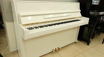 פסנתר לבן TOKAI