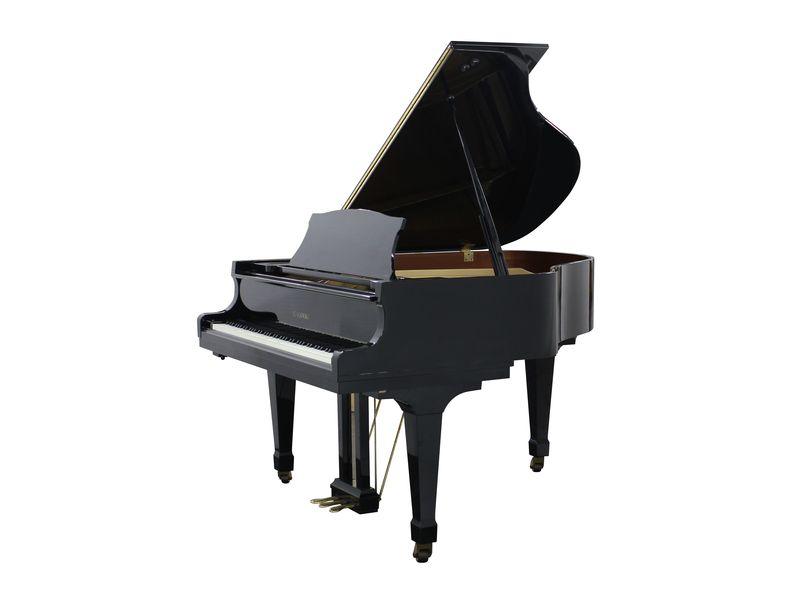 פסנתר כנף קטן KAWAI KG1