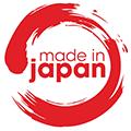 פסנתרים תוצרת יפן