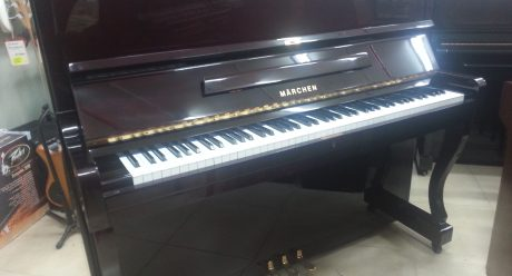 marchen פסנתר