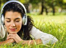 מוסיקה ובריאות