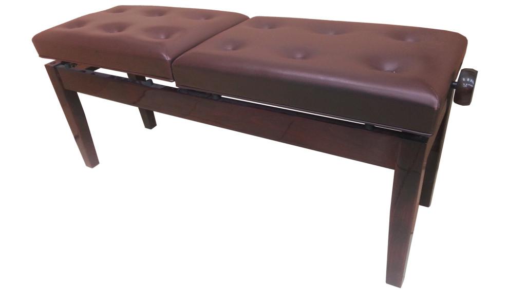 כסא לפסנתר זוגי – כסא כפול לשני נגנים (27)