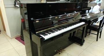 kawai silent פסנתר