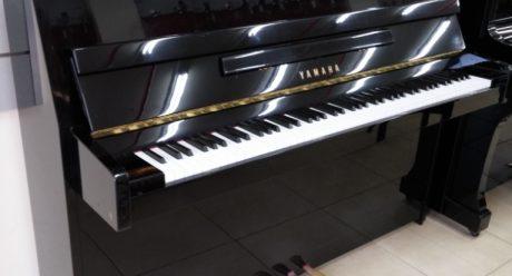 פסנתר yamaha c108