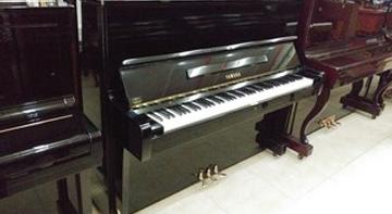 פסנתר יד שניה yamaha u1