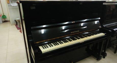פסנתר למתחילים eastein