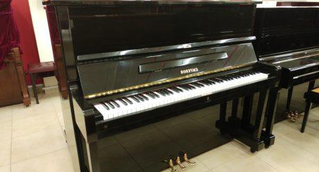 פסנתר EMPREROR