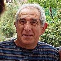 פטר גרוסמן