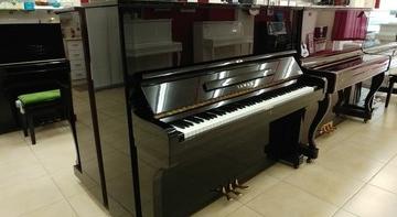 פסנתר kawai ku-3d