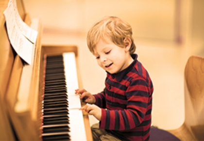 השכרת פסנתר לתלמיד