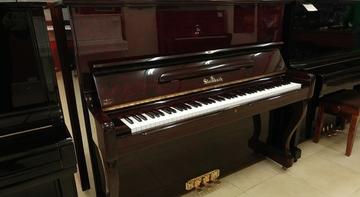 פסנתר יד שניה steinrich