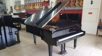 פסנתר כנף YAMAHA G5 GRAND (4)