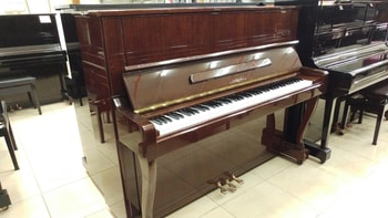 פסנתר NOBEL יד שניה