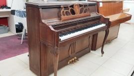 פסנתר ספינט KREUTZER