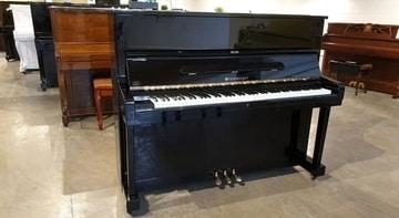 פסנתר STEINMEYER יד שניה