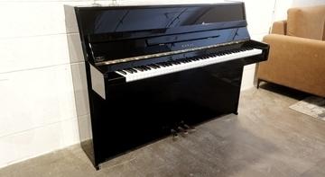 פסנתר KAWAI CL1