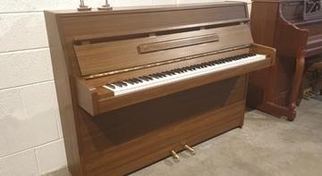 פסנתר YAMAHA LU-101 (4)