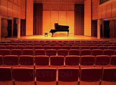 השכרת פסנתר לאירוע