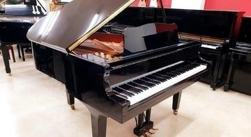 פסנתר כנף בייבי YAMAHA GB-1