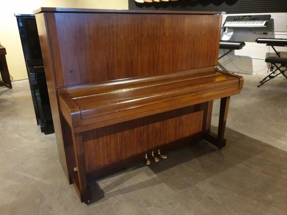 פסנתר יד שניה YAMAHA U5 (5)